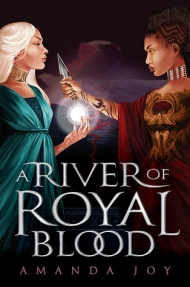 river of royal blood
