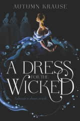 dress for wicked