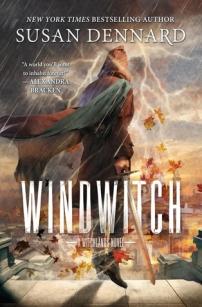windwitch.jpg