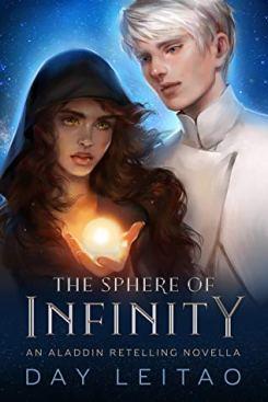 sphere of ininity