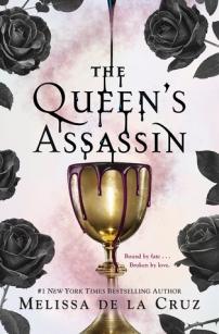 queen's assassin