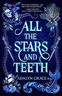 stars and teeth