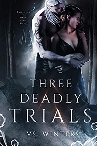3 deadly trials